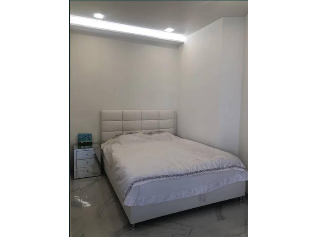 2-комнатная квартира, 46.00 м2, 100000 у.е.