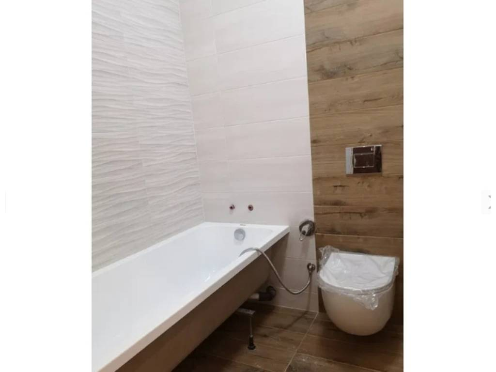 1-комнатная квартира, 55.00 м2, 49490 у.е.