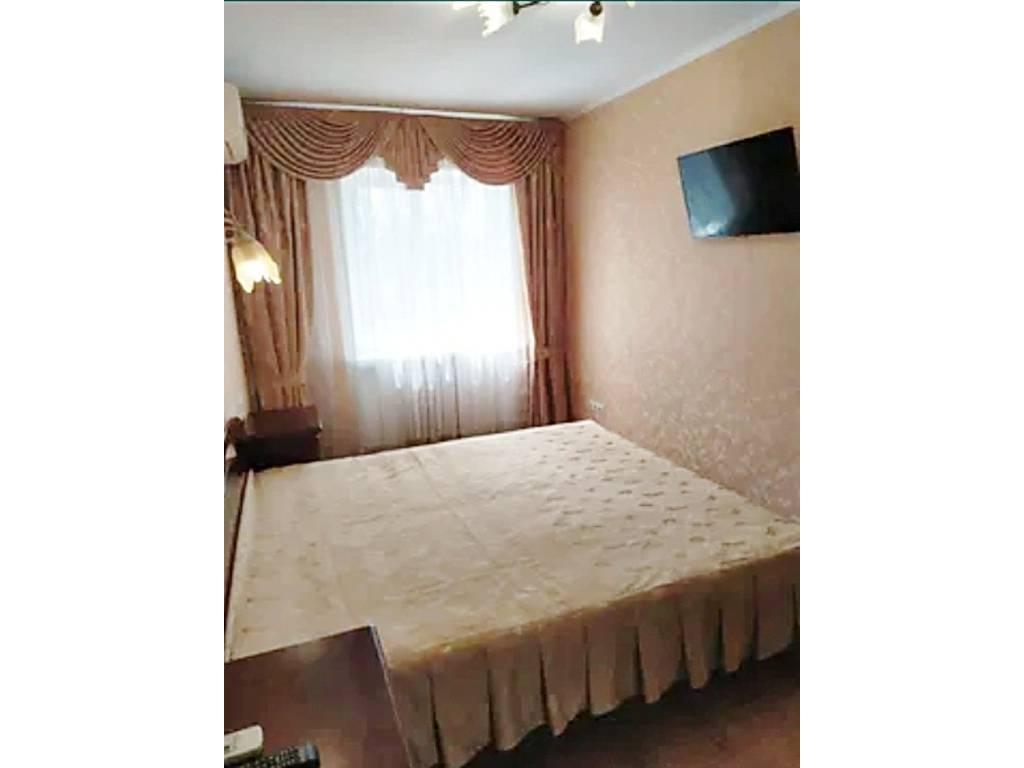 2-комнатная квартира, 45.00 м2, 40500 у.е.