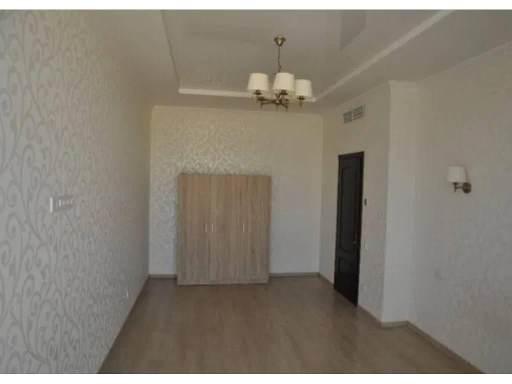 1-комнатная квартира, 43.00 м2, 52000 у.е.