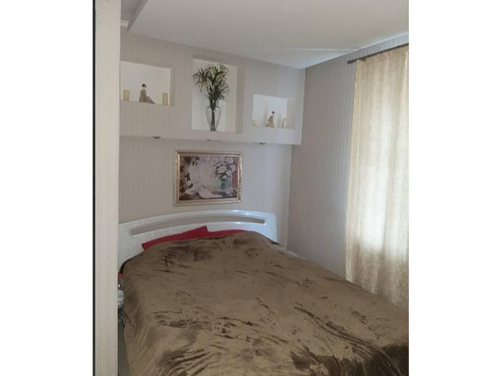 2-комнатная квартира, 60.00 м2, 79900 у.е.