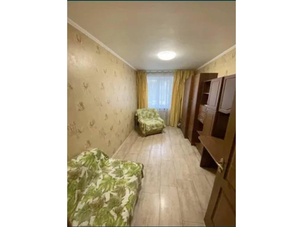 3-комнатная квартира, 59.00 м2, 44000 у.е.