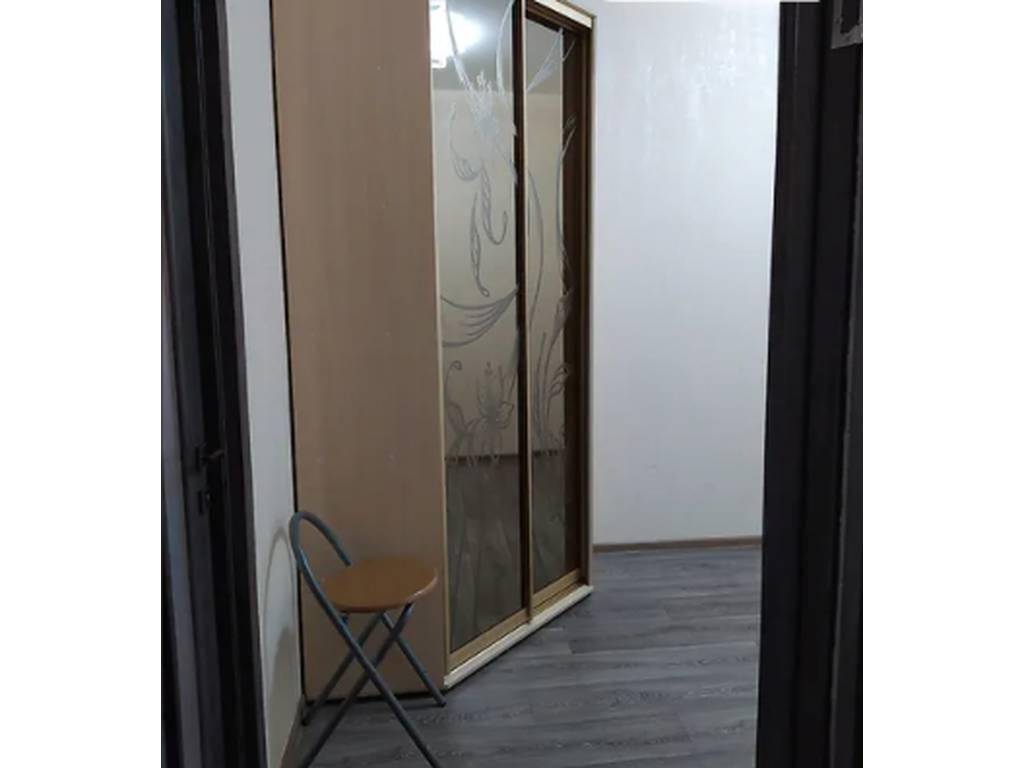 1-комнатная квартира, 39.00 м2, 46000 у.е.
