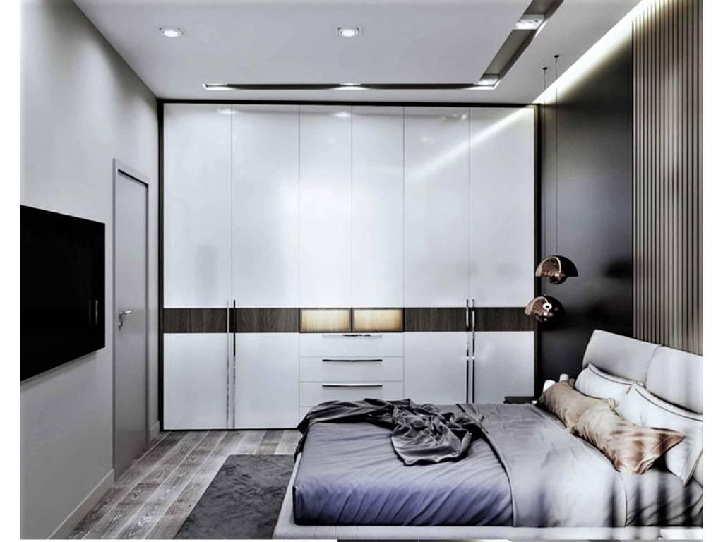 2-комнатная квартира, 60.00 м2, 120000 у.е.