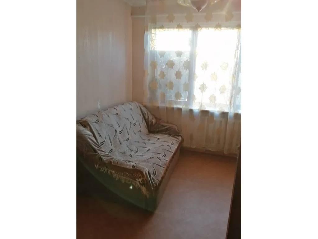 4-комнатная квартира, 69.00 м2, 39000 у.е.