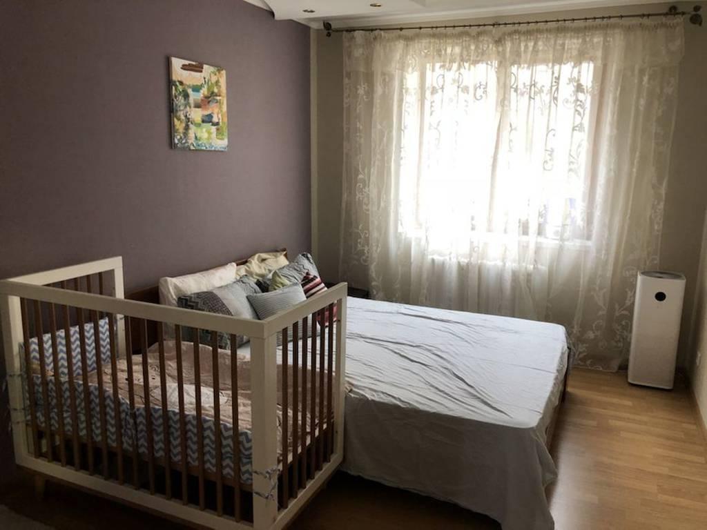 2-комнатная квартира, 60.00 м2, 97900 у.е.