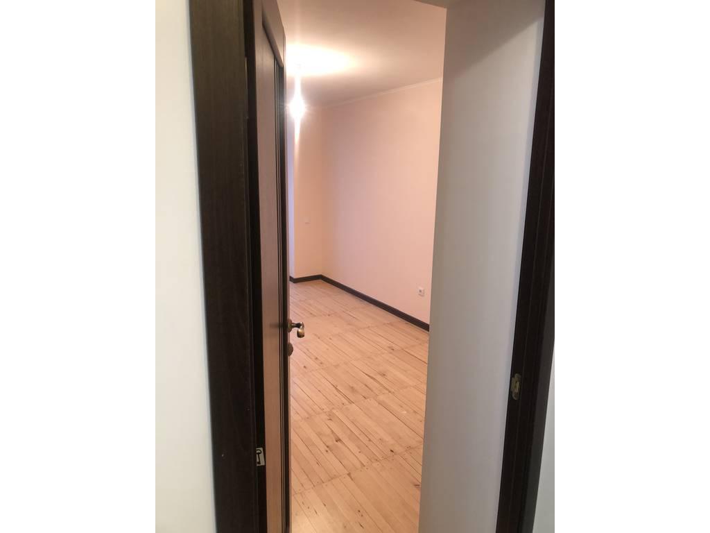 3-комнатная квартира, 68.80 м2, 72000 у.е.