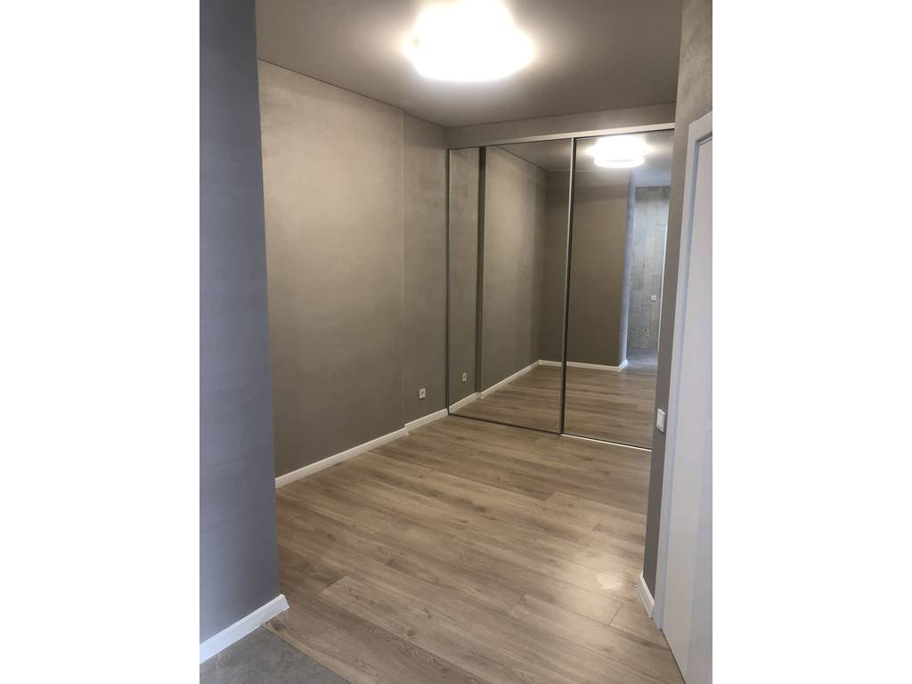 1-комнатная квартира, 45.00 м2, 68000 у.е.