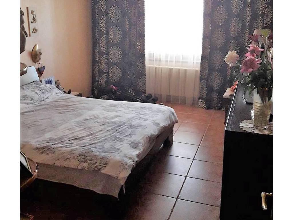 1-комнатная квартира, 34.40 м2, 37000 у.е.