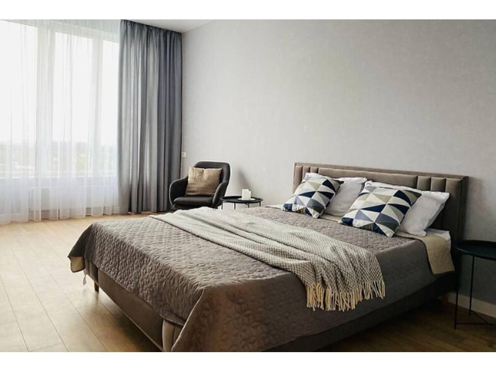 1-комнатная квартира, 43.00 м2, 59000 у.е.