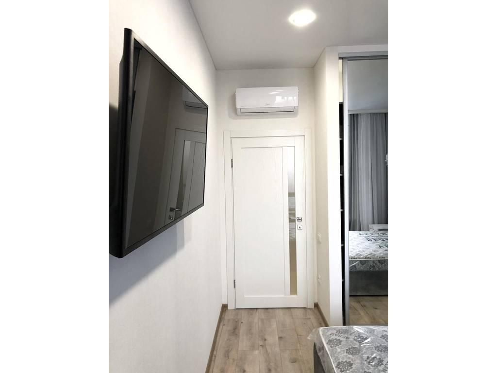 1-комнатная квартира, 44.00 м2, 61000 у.е.