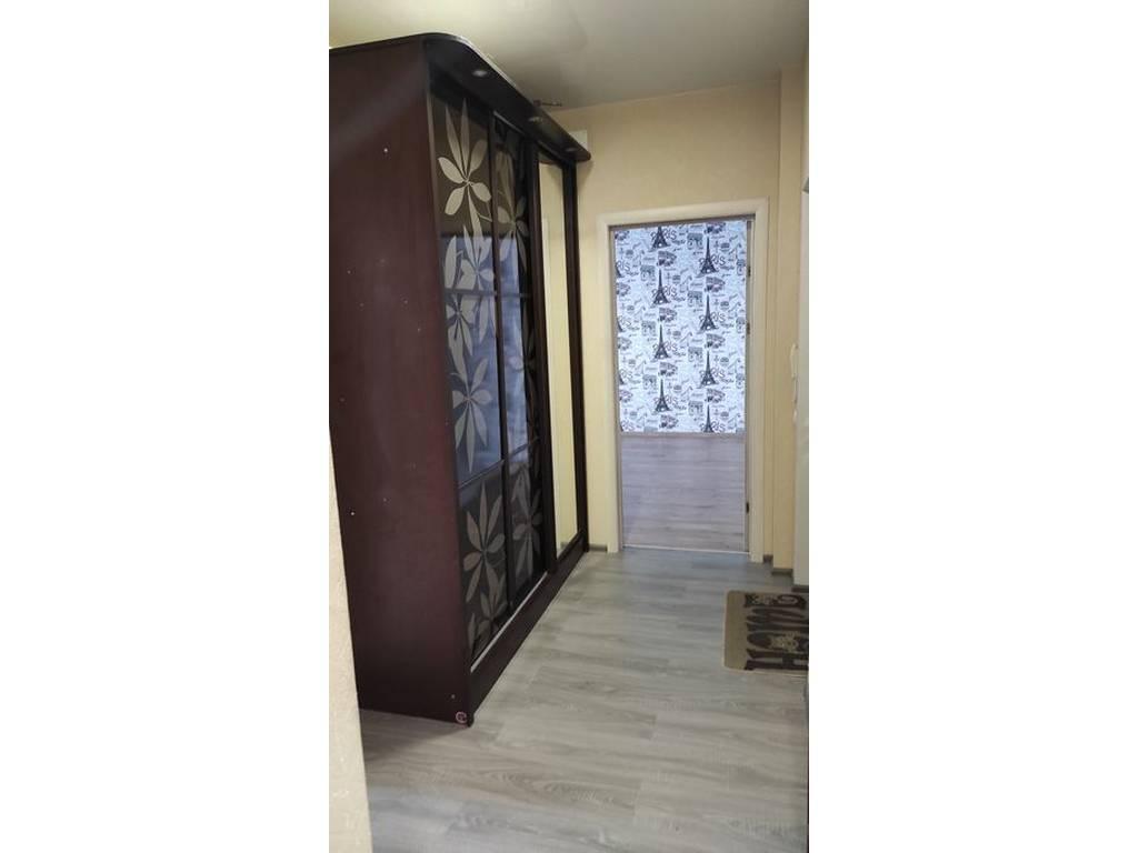 2-комнатная квартира, 70.00 м2, 52000 у.е.