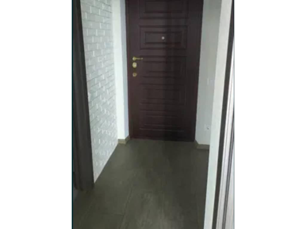 2-комнатная квартира, 47.00 м2, 60000 у.е.