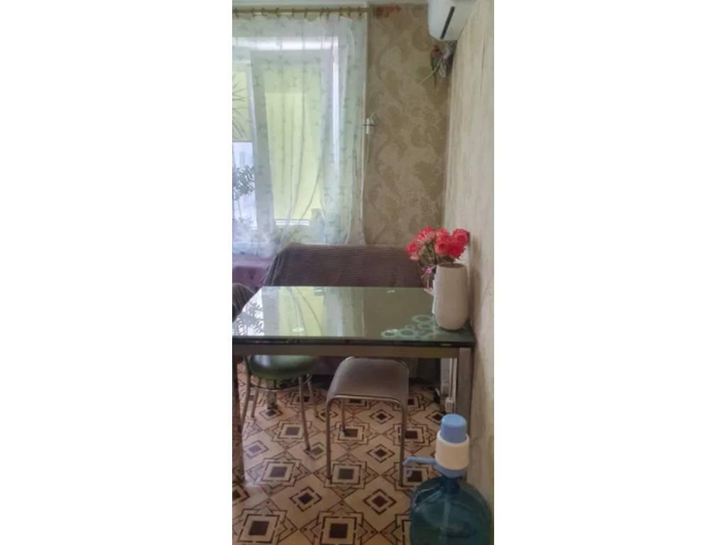 4-комнатная квартира, 92.00 м2, 59000 у.е.