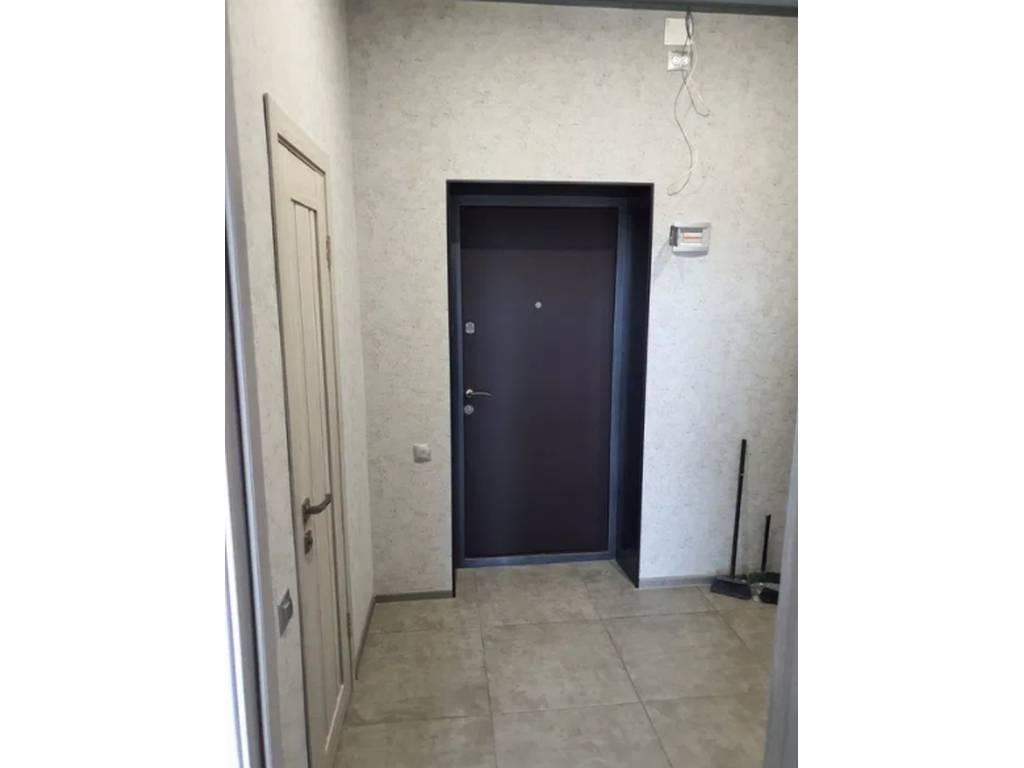 1-комнатная квартира, 45.00 м2, 51500 у.е.