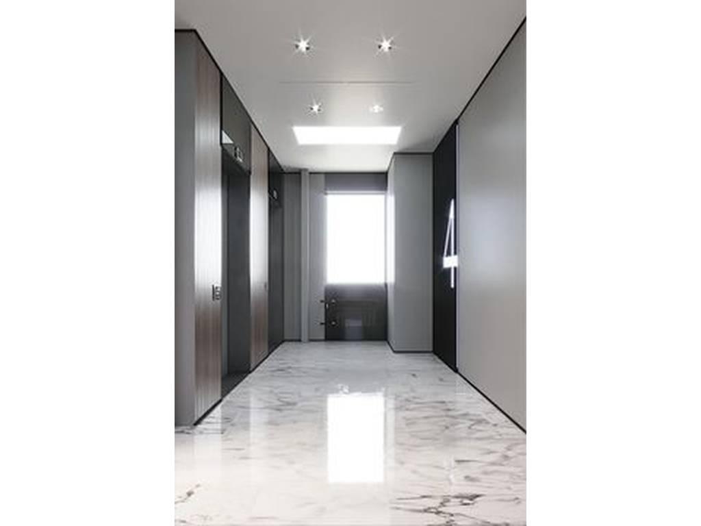 2-комнатная квартира, 120.00 м2, 147000 у.е.