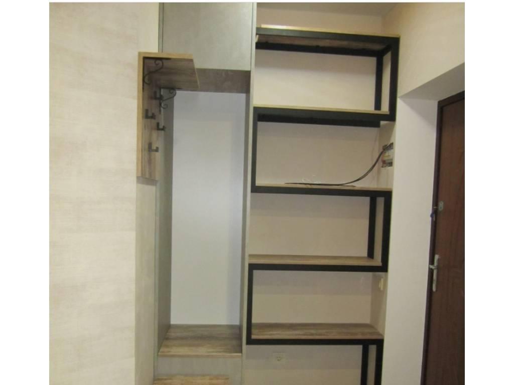 1-комнатная квартира, 30.00 м2, 37000 у.е.