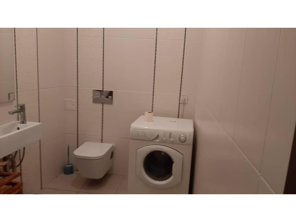 3-комнатная квартира, 112.00 м2, 175000 у.е.