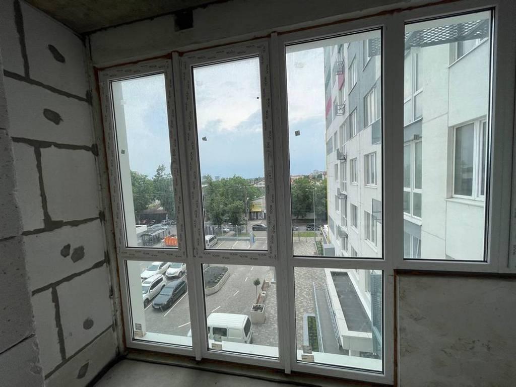 2-комнатная квартира, 68.00 м2, 63544 у.е.