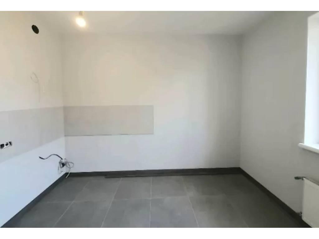 1-комнатная квартира, 44.00 м2, 59800 у.е.