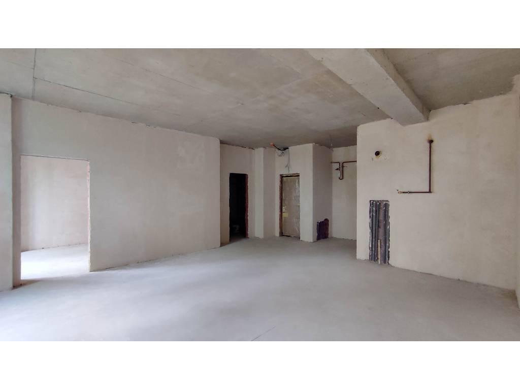 2-комнатная квартира, 69.00 м2, 140500 у.е.
