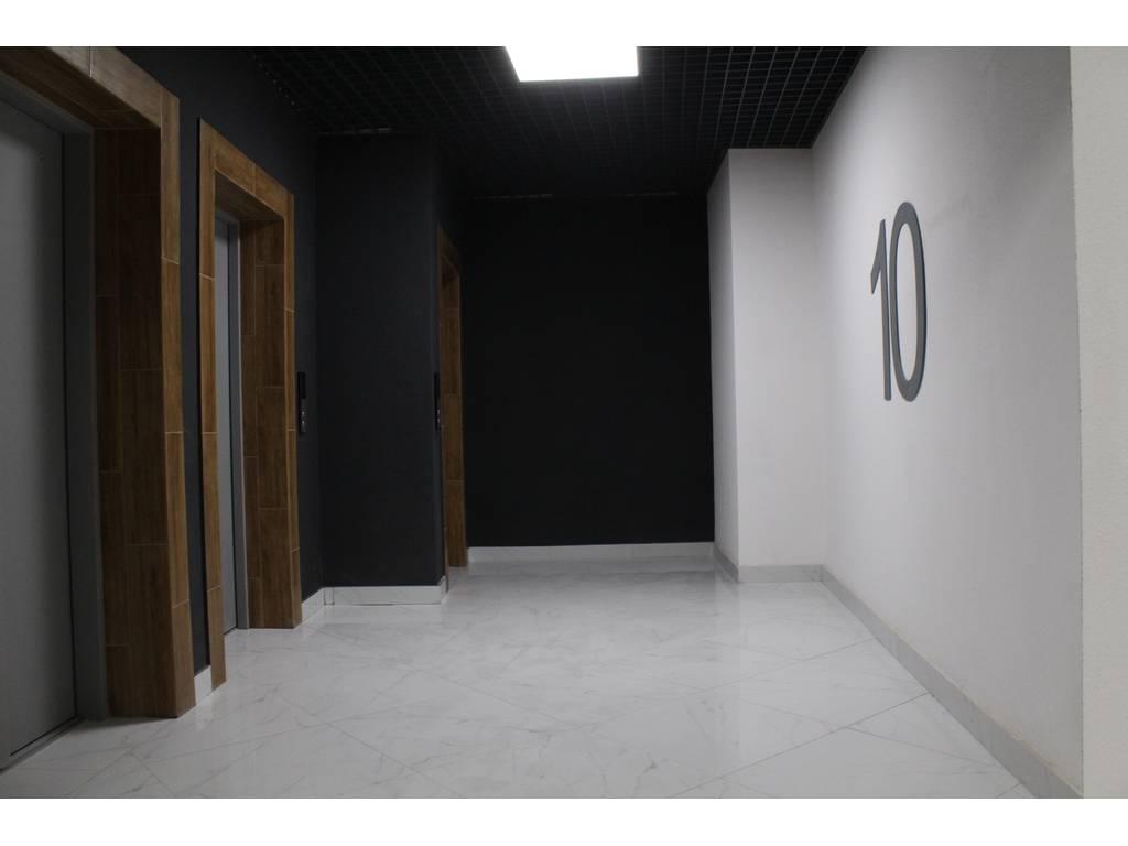 2-комнатная квартира, 63.90 м2, 46000 у.е.