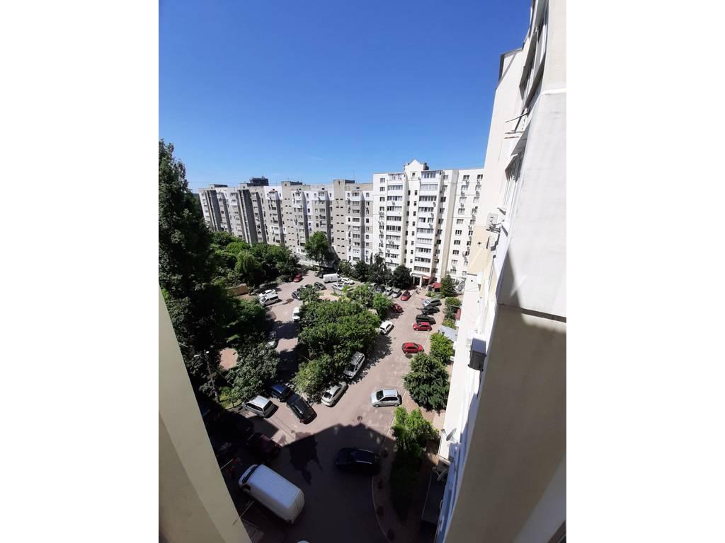 2-комнатная квартира, 70.00 м2, 63000 у.е.