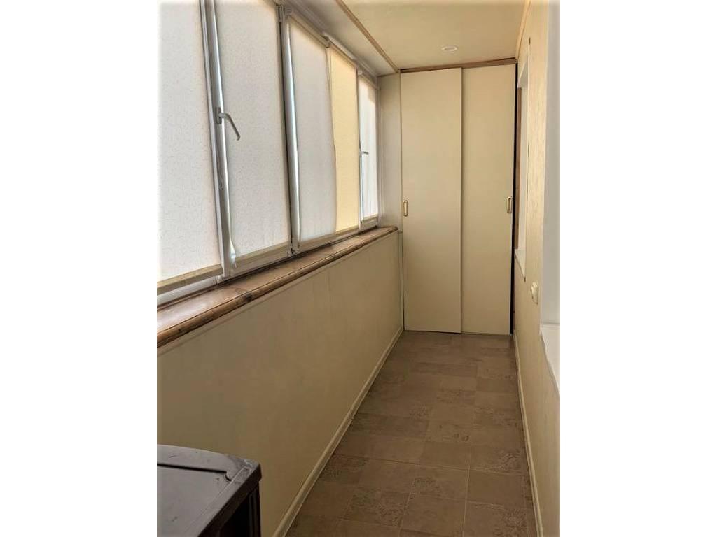 3-комнатная квартира, 68.00 м2, 68000 у.е.