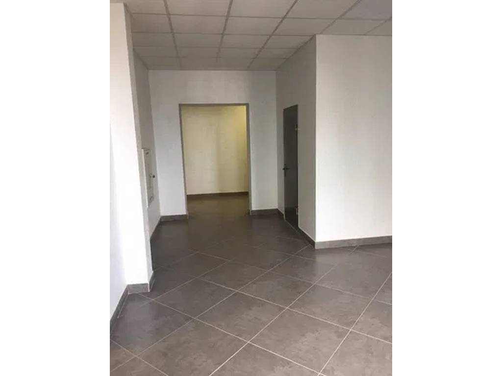3-комнатная квартира, 121.20 м2, 145000 у.е.