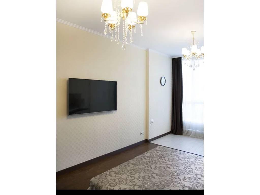 2-комнатная квартира, 73.00 м2, 92000 у.е.