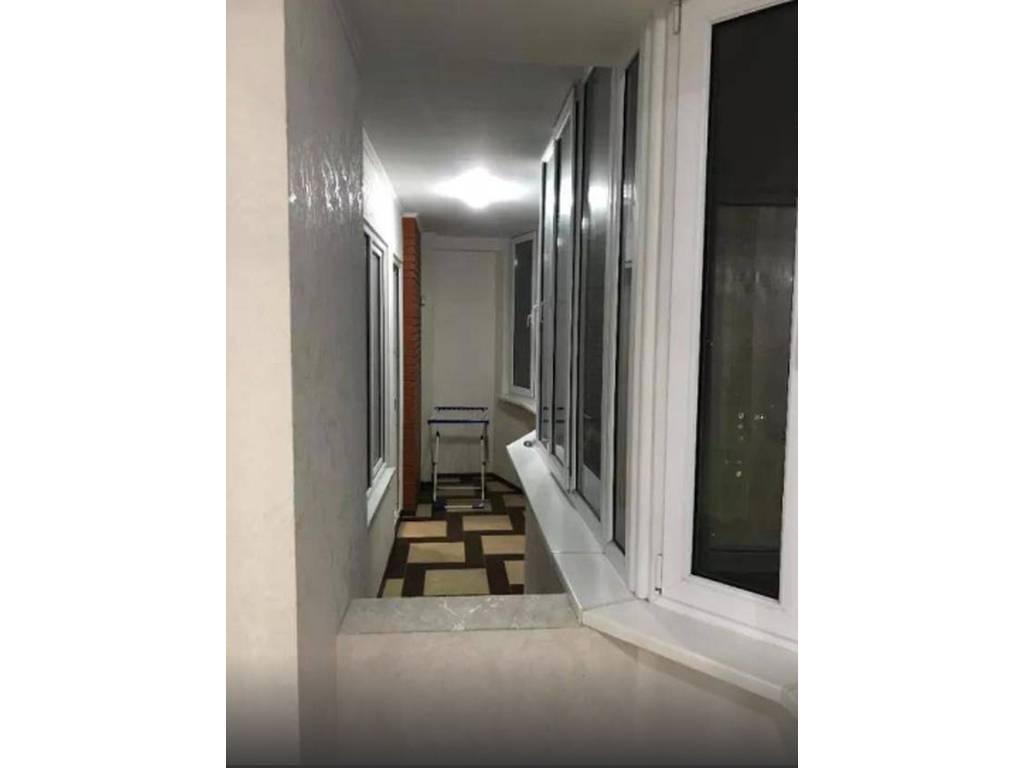2-комнатная квартира, 78.00 м2, 88000 у.е.