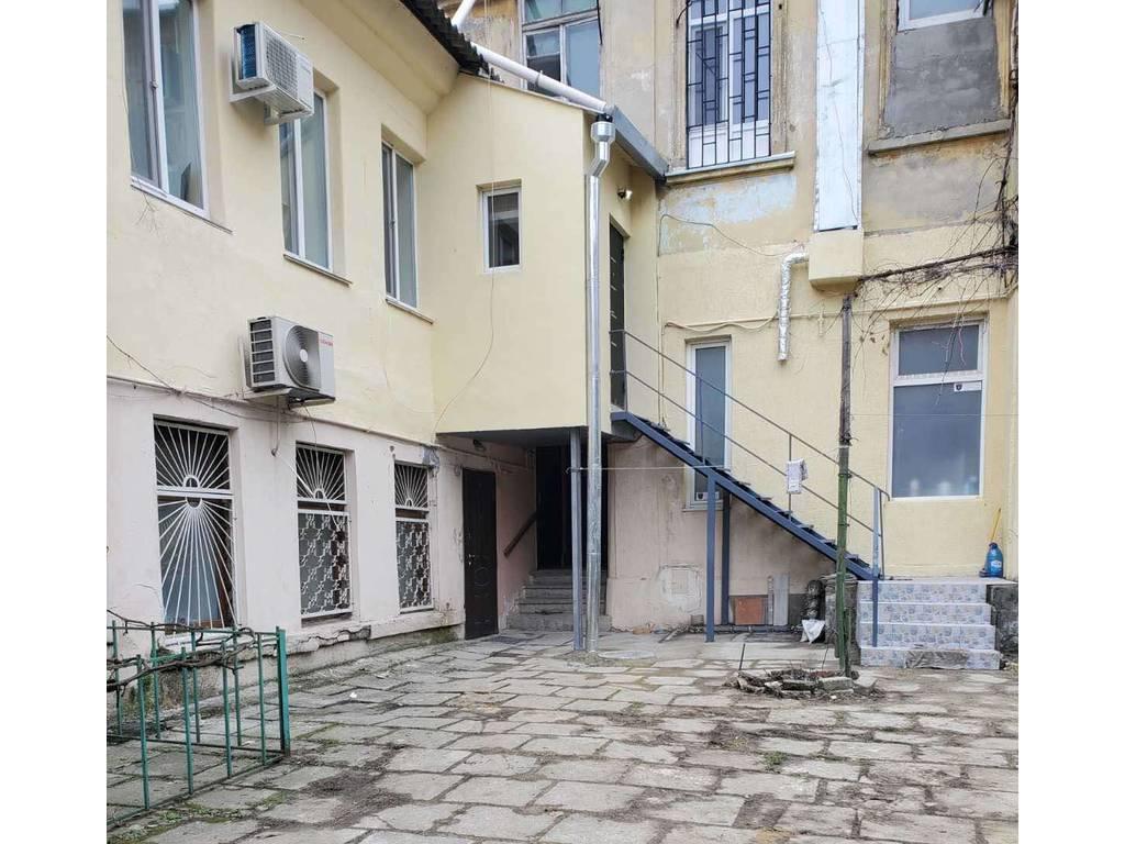 2-комнатная квартира, 38.00 м2, 53000 у.е.