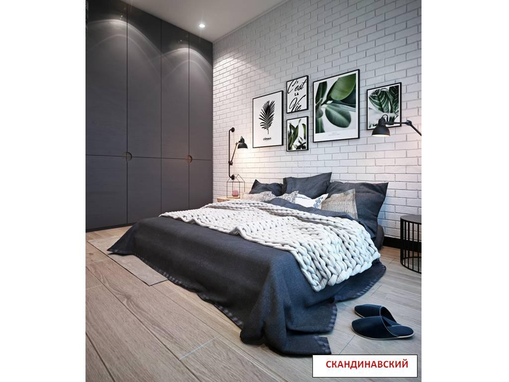 1-комнатная квартира, 32.30 м2, 26500 у.е.