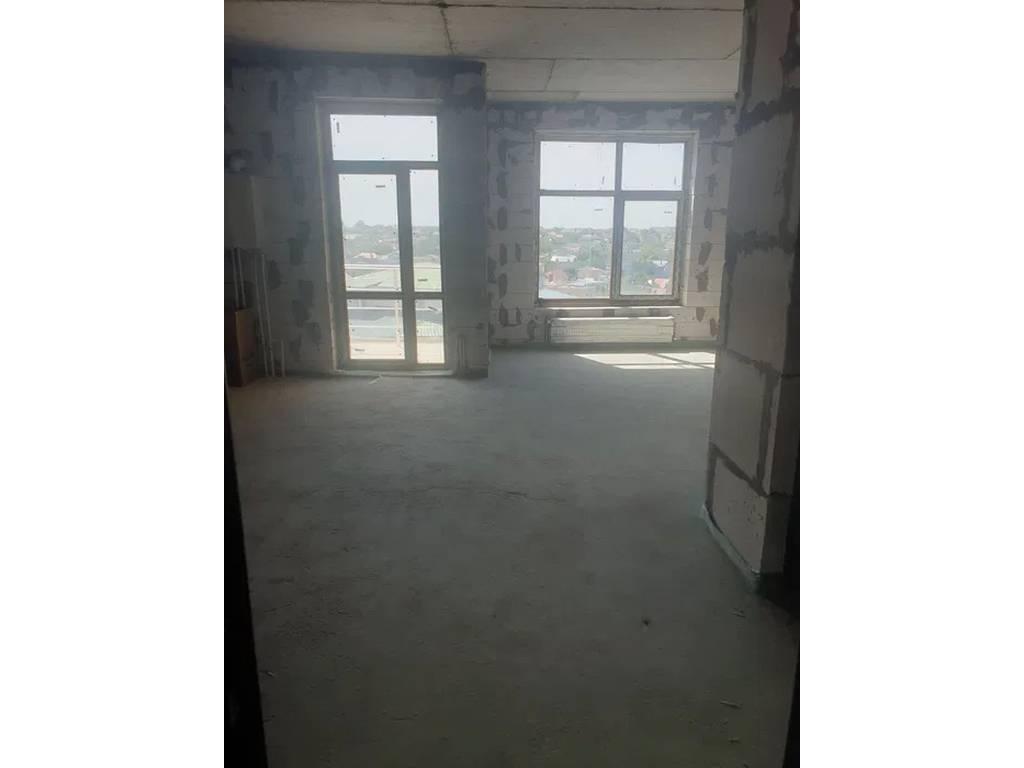 2-комнатная квартира, 72.00 м2, 60000 у.е.