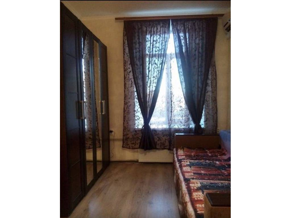 1-комнатная квартира, 20.00 м2, 26000 у.е.