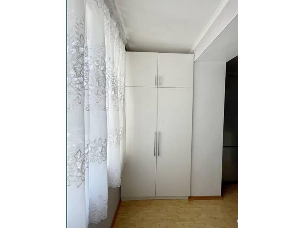 3-комнатная квартира, 76.00 м2, 67000 у.е.