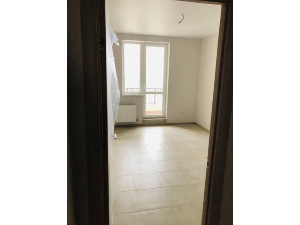 2-комнатная квартира, 56.80 м2, 52500 у.е.