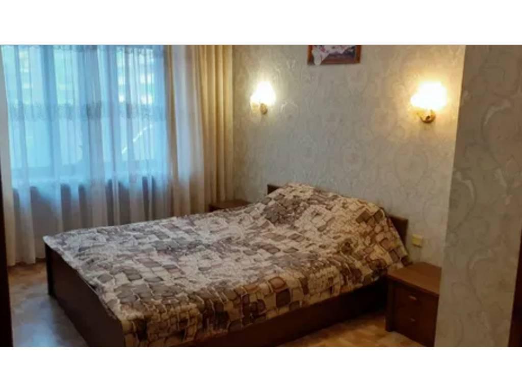 2-комнатная квартира, 54.00 м2, 65000 у.е.