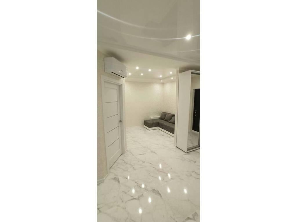 1-комнатная квартира, 41.00 м2, 48500 у.е.