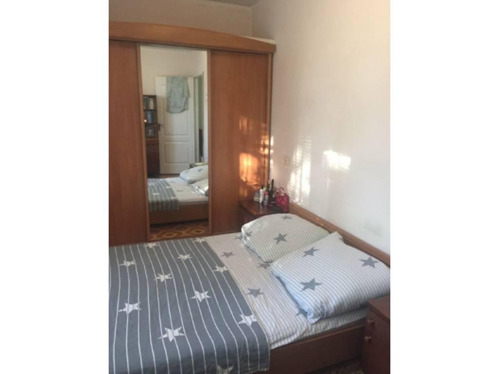 3-комнатная квартира, 51.60 м2, 35000 у.е.
