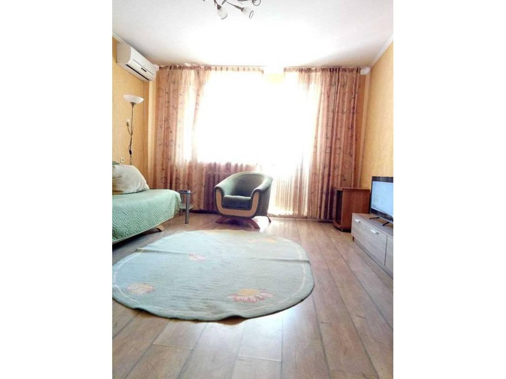 2-комнатная квартира, 52.00 м2, 58900 у.е.