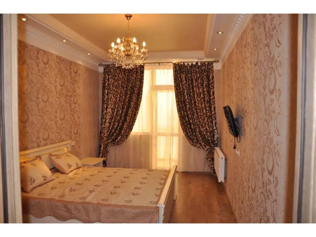 2-комнатная квартира, 87.00 м2, 101000 у.е.