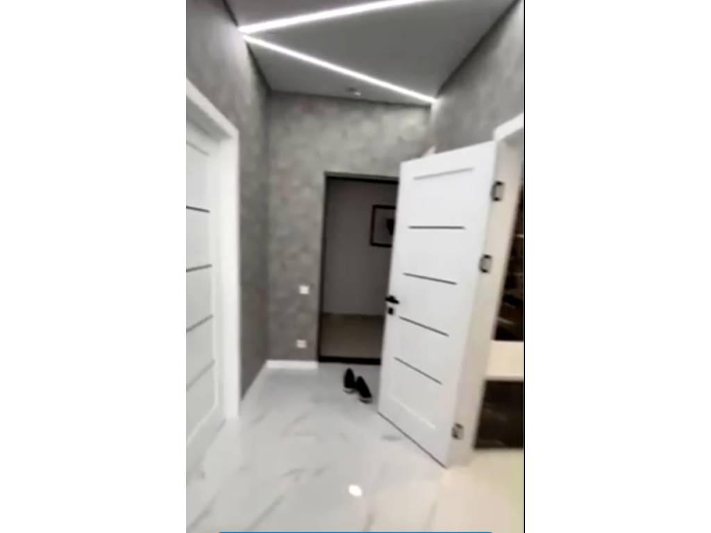 1-комнатная квартира, 41.00 м2, 82000 у.е.