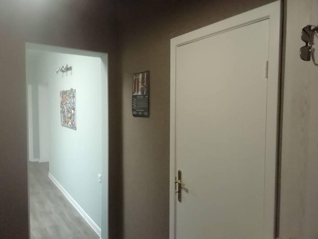 4-комнатная квартира, 72.00 м2, 68500 у.е.