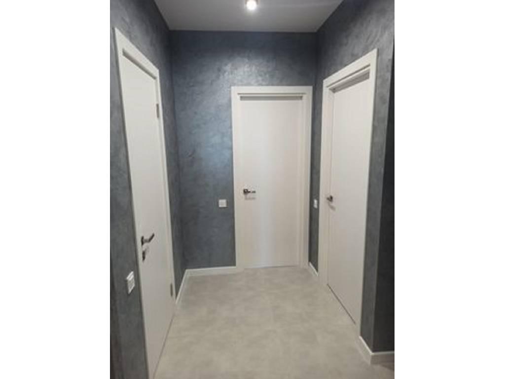 1-комнатная квартира, 44.00 м2, 44800 у.е.