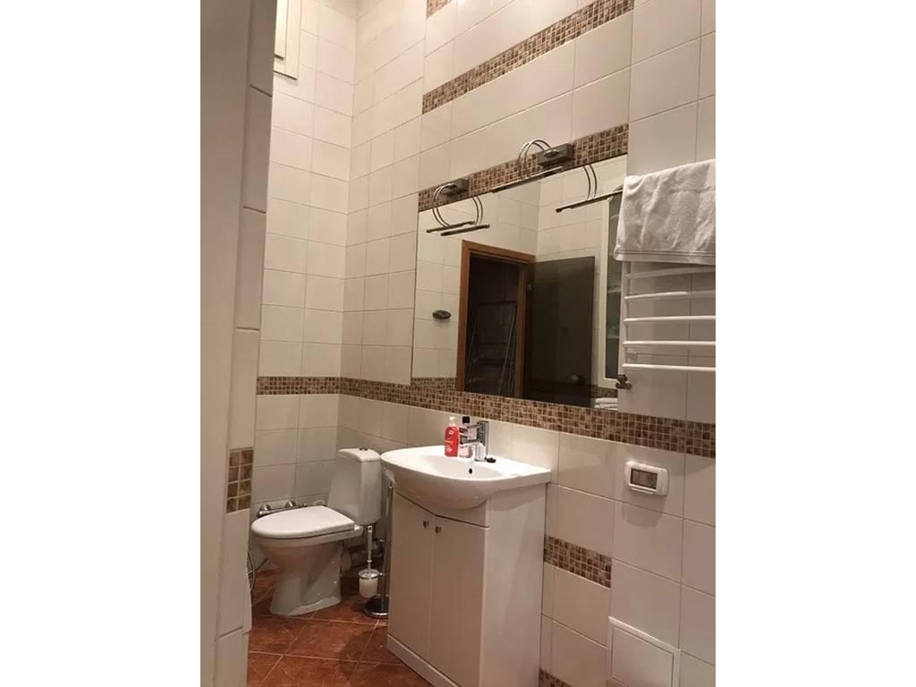 3-комнатная квартира, 148.10 м2, 290000 у.е.