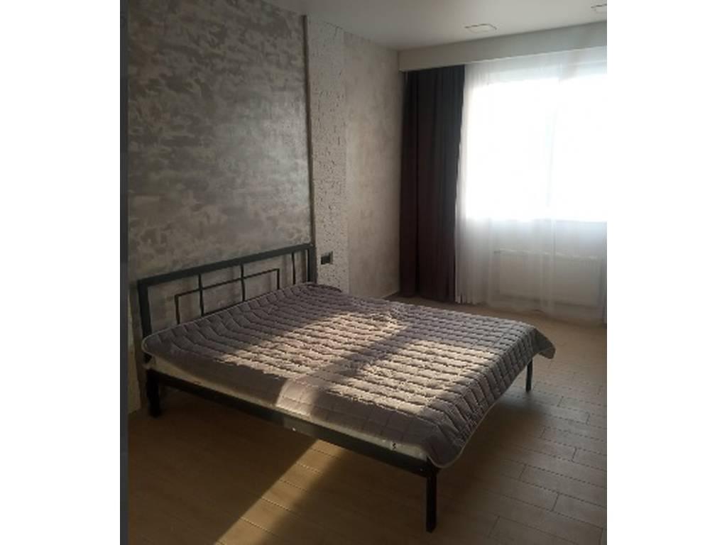 1-комнатная квартира, 43.00 м2, 67000 у.е.