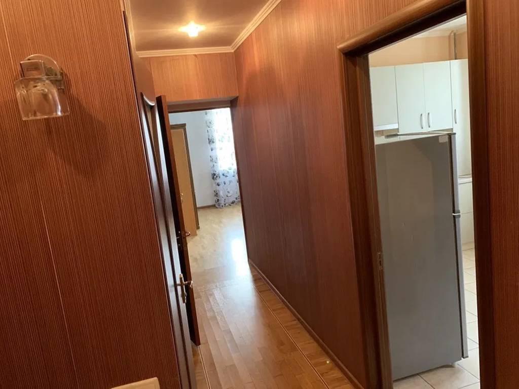 2-комнатная квартира, 68.00 м2, 65000 у.е.