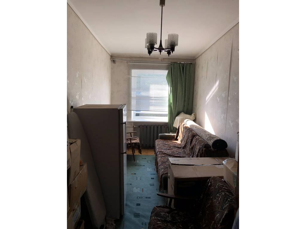2-комнатная квартира, 42.00 м2, 32000 у.е.