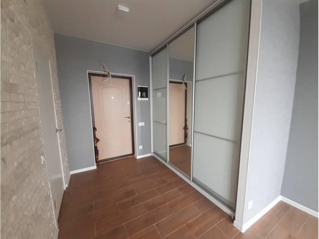 1-комнатная квартира, 30.00 м2, 32000 у.е.